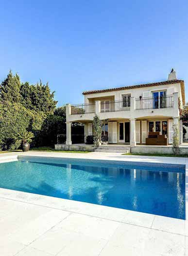 2c3441966 Luxury properties in Saint Tropez and the French Riviera - BARNES