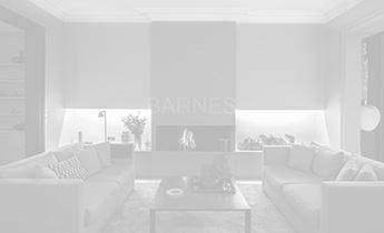 Voir le détail pour Maison/villa CAVALAIRE