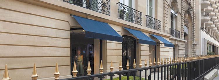 luxury commercial real estate barnes. Black Bedroom Furniture Sets. Home Design Ideas